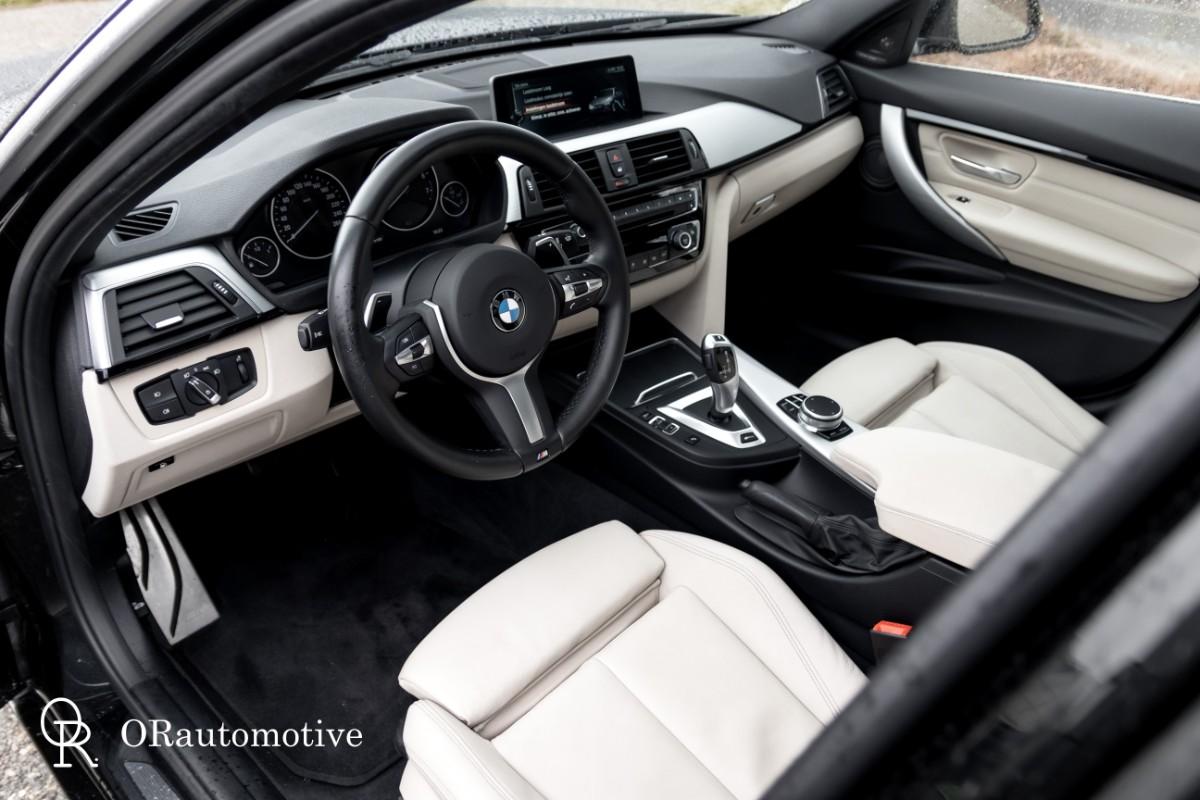 ORshoots - ORautomotive - BMW 330E - Met WM (17)