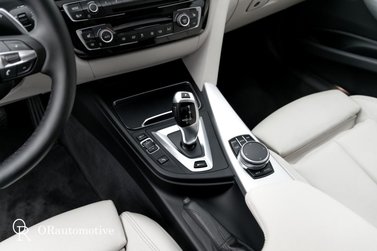 ORshoots - ORautomotive - BMW 330E - Met WM (18)