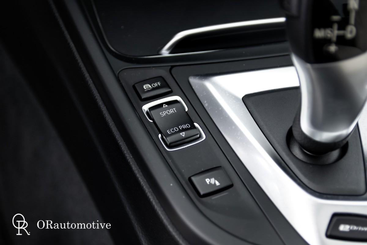 ORshoots - ORautomotive - BMW 330E - Met WM (19)