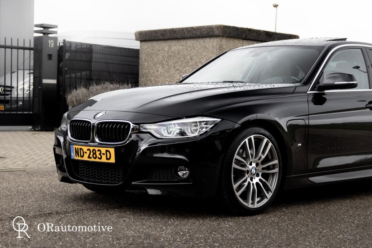 ORshoots - ORautomotive - BMW 330E - Met WM (2)