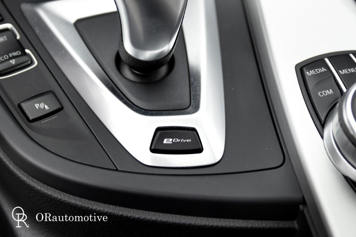 ORshoots - ORautomotive - BMW 330E - Met WM (20)
