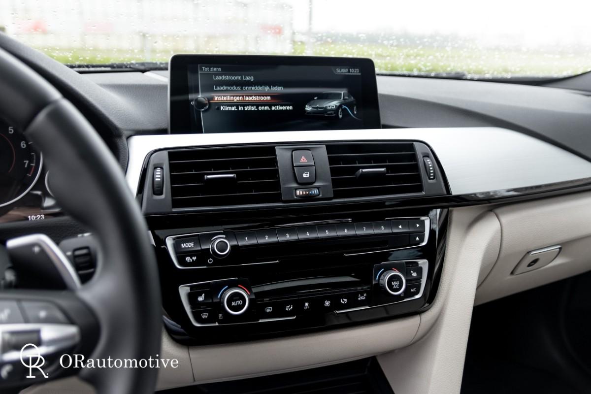 ORshoots - ORautomotive - BMW 330E - Met WM (21)