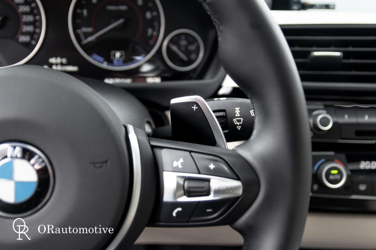 ORshoots - ORautomotive - BMW 330E - Met WM (25)