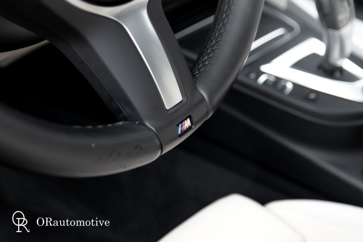 ORshoots - ORautomotive - BMW 330E - Met WM (26)
