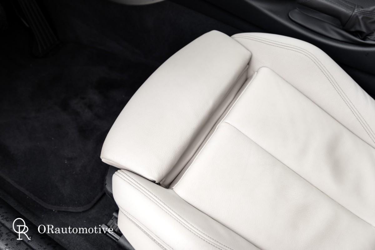ORshoots - ORautomotive - BMW 330E - Met WM (27)