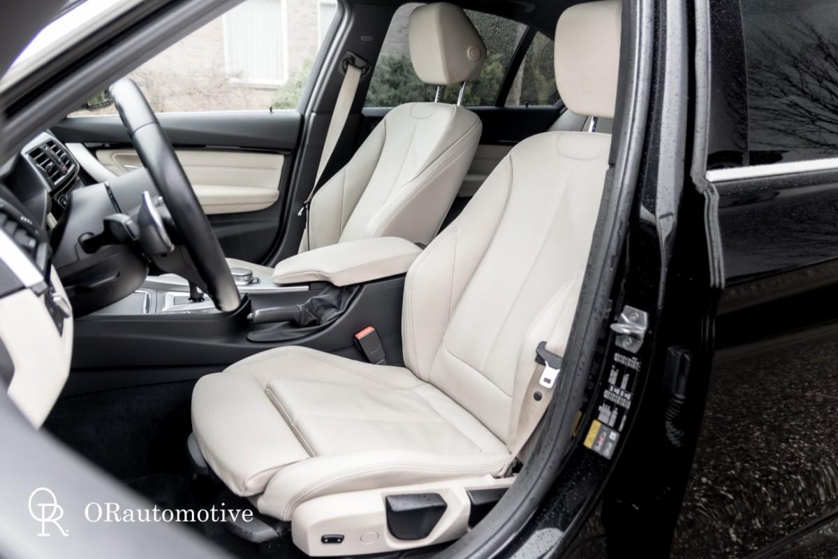 ORshoots - ORautomotive - BMW 330E - Met WM (28)