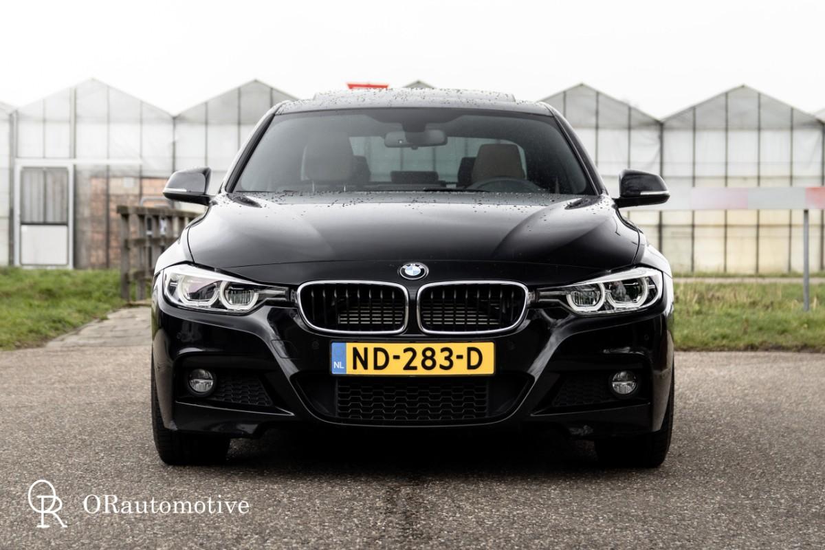 ORshoots - ORautomotive - BMW 330E - Met WM (3)