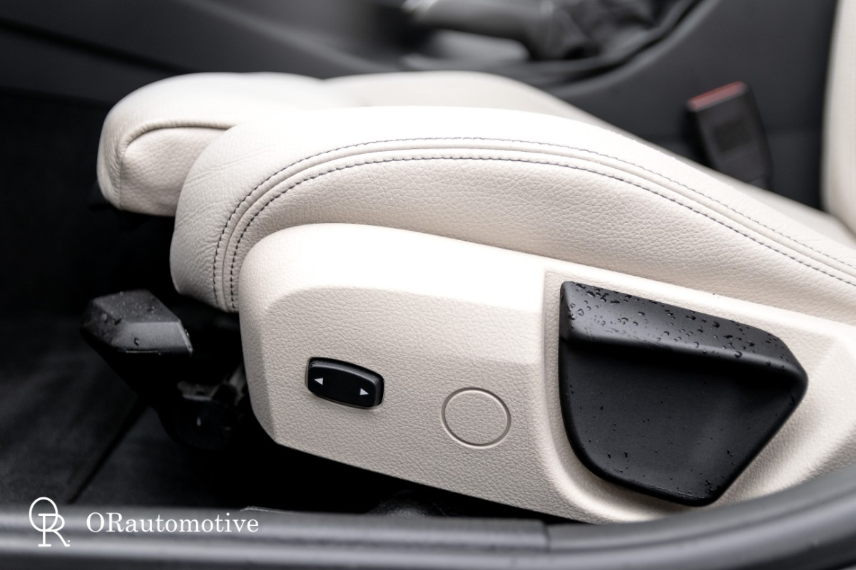 ORshoots - ORautomotive - BMW 330E - Met WM (30)