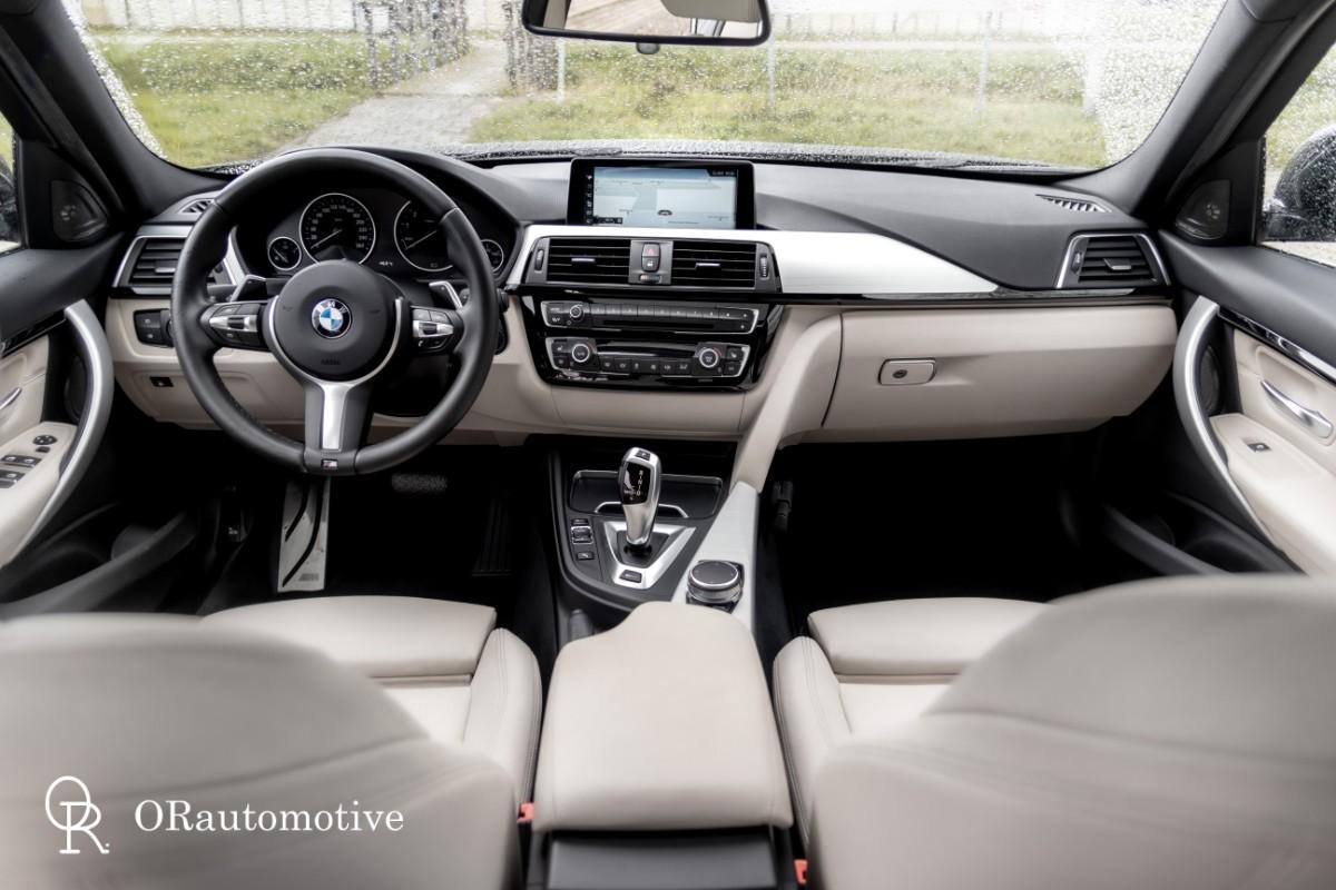 ORshoots - ORautomotive - BMW 330E - Met WM (33)