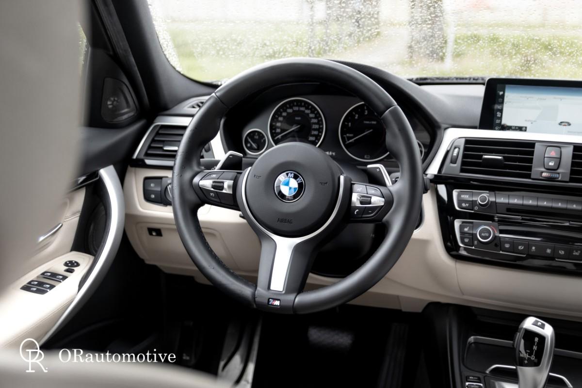 ORshoots - ORautomotive - BMW 330E - Met WM (34)