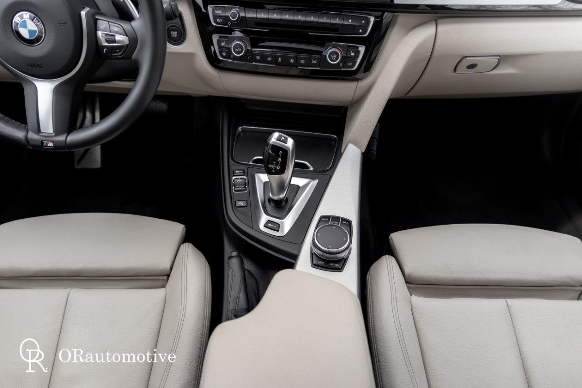ORshoots - ORautomotive - BMW 330E - Met WM (35)