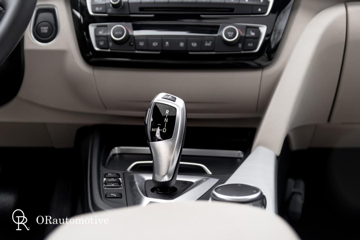 ORshoots - ORautomotive - BMW 330E - Met WM (36)