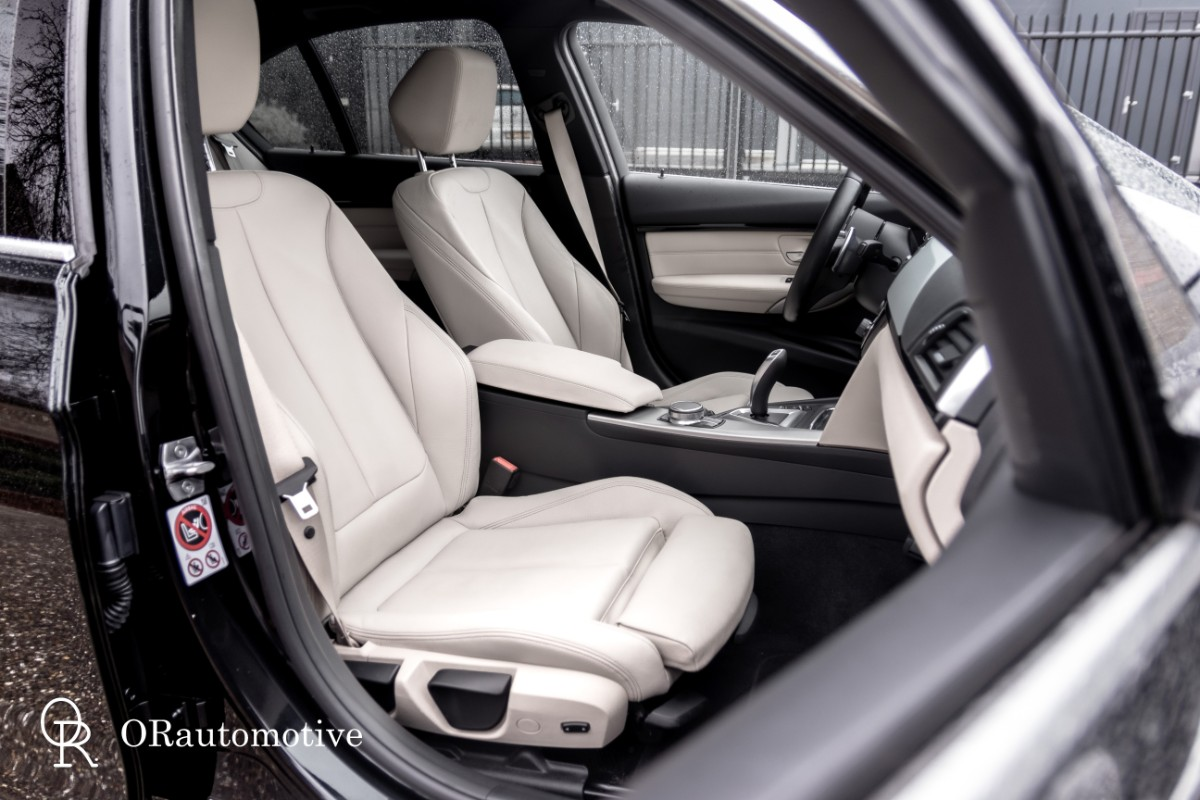 ORshoots - ORautomotive - BMW 330E - Met WM (37)