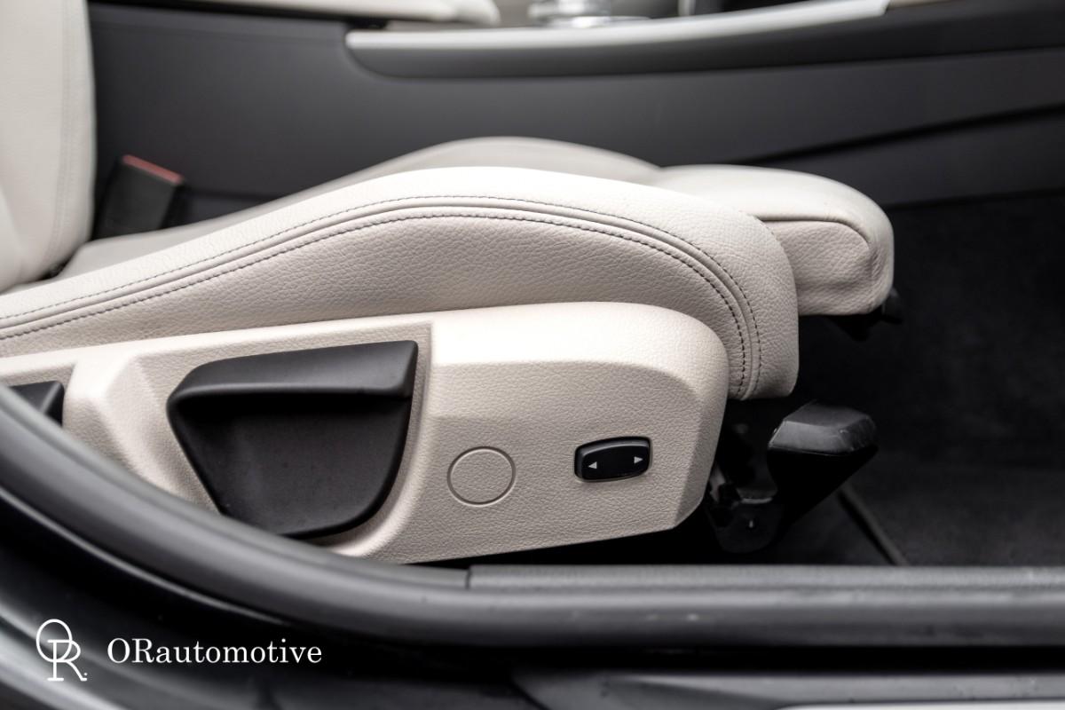 ORshoots - ORautomotive - BMW 330E - Met WM (38)