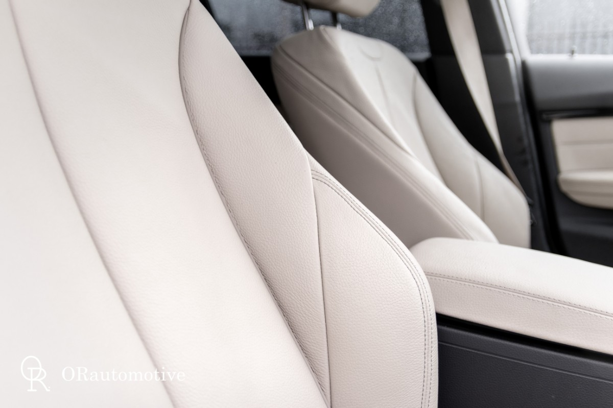 ORshoots - ORautomotive - BMW 330E - Met WM (39)
