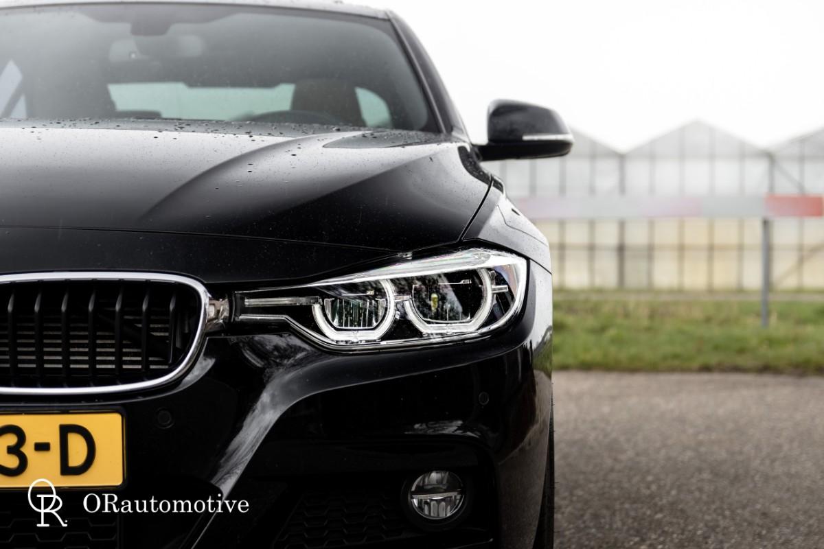 ORshoots - ORautomotive - BMW 330E - Met WM (4)