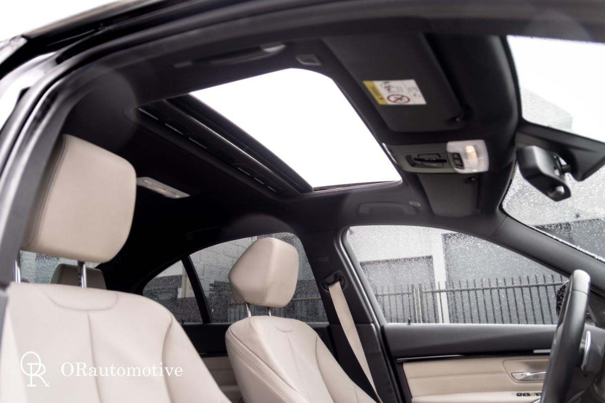ORshoots - ORautomotive - BMW 330E - Met WM (40)