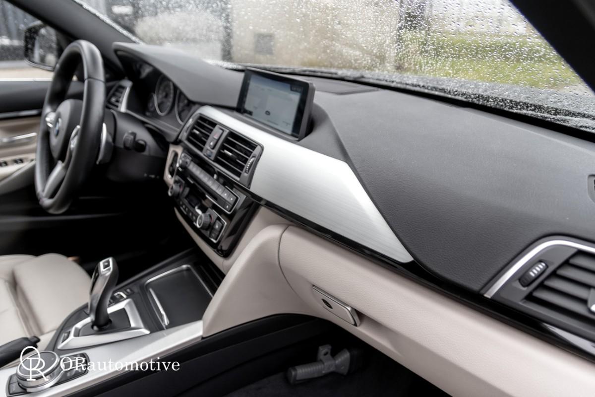 ORshoots - ORautomotive - BMW 330E - Met WM (41)