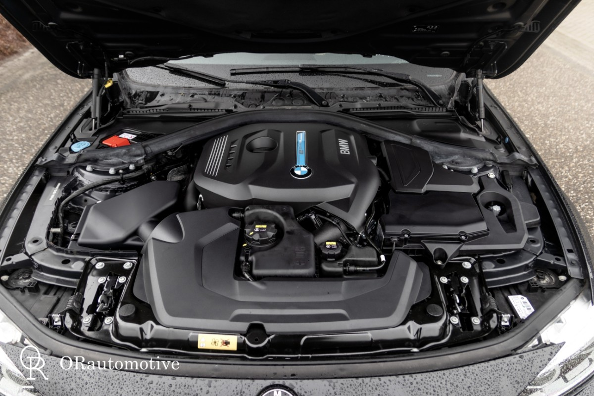 ORshoots - ORautomotive - BMW 330E - Met WM (42)