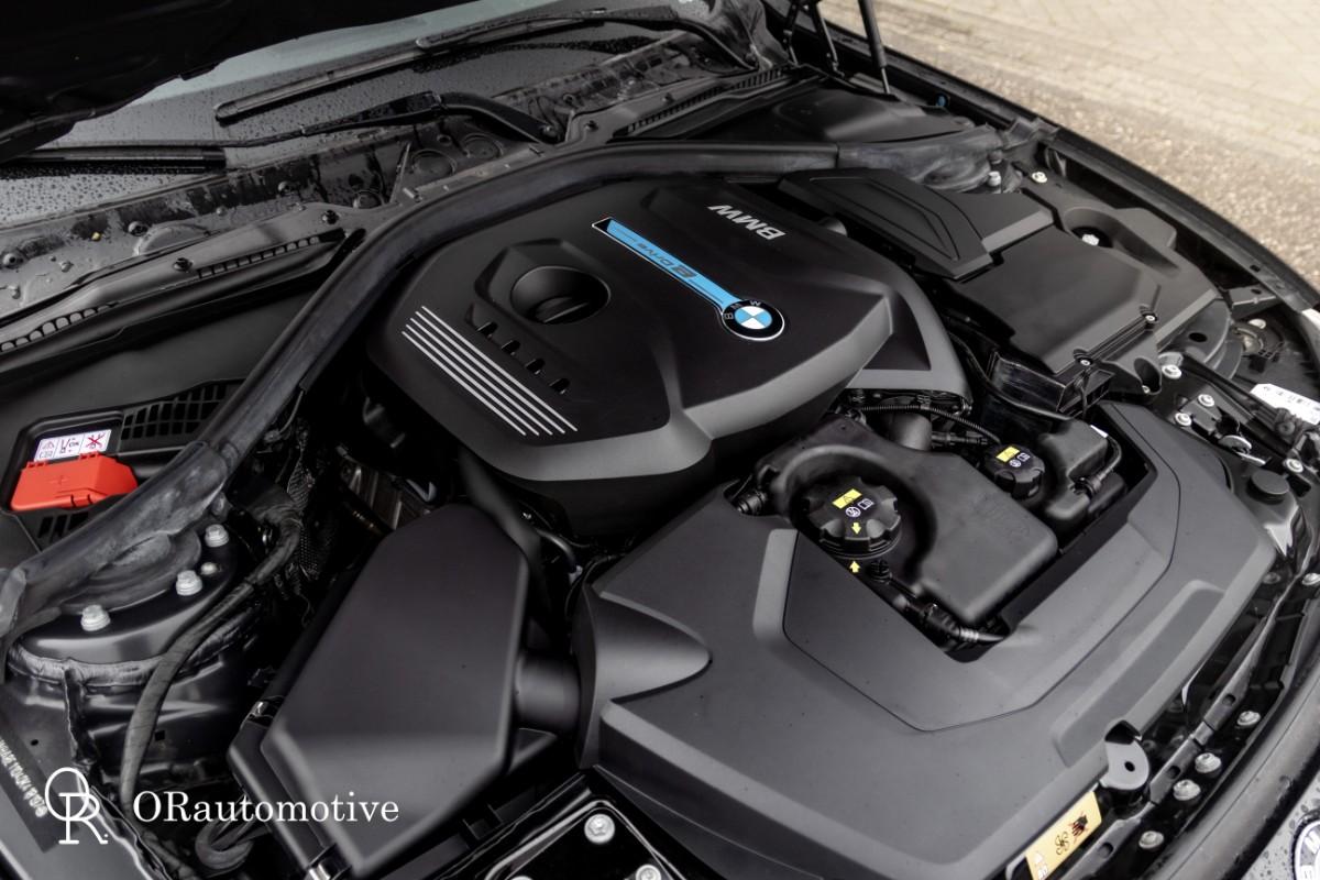ORshoots - ORautomotive - BMW 330E - Met WM (43)