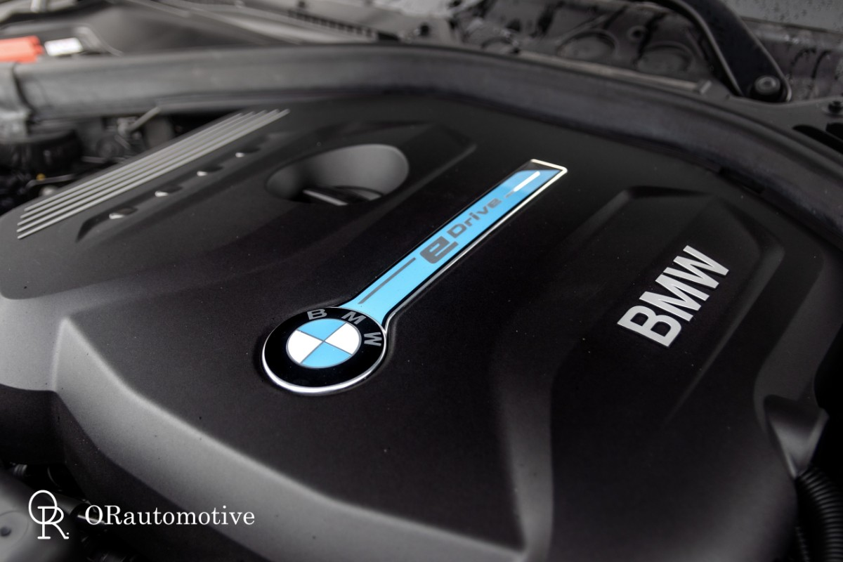 ORshoots - ORautomotive - BMW 330E - Met WM (44)