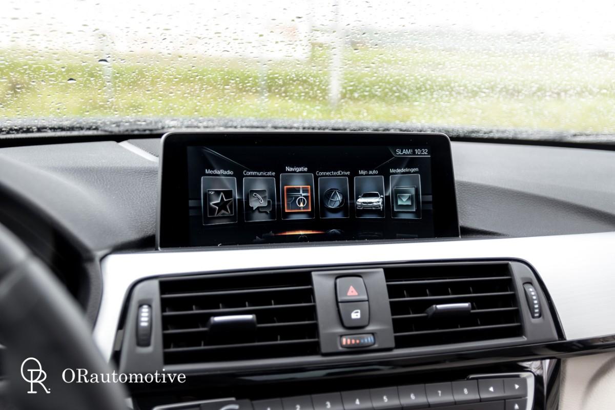 ORshoots - ORautomotive - BMW 330E - Met WM (45)