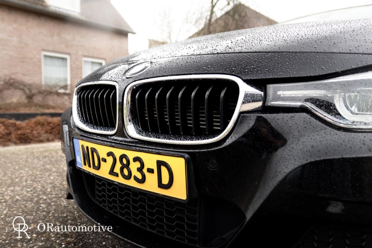 ORshoots - ORautomotive - BMW 330E - Met WM (46)