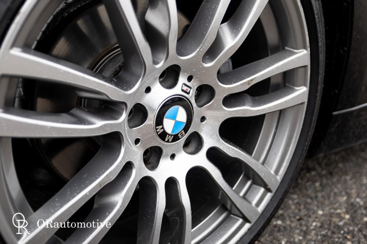 ORshoots - ORautomotive - BMW 330E - Met WM (47)