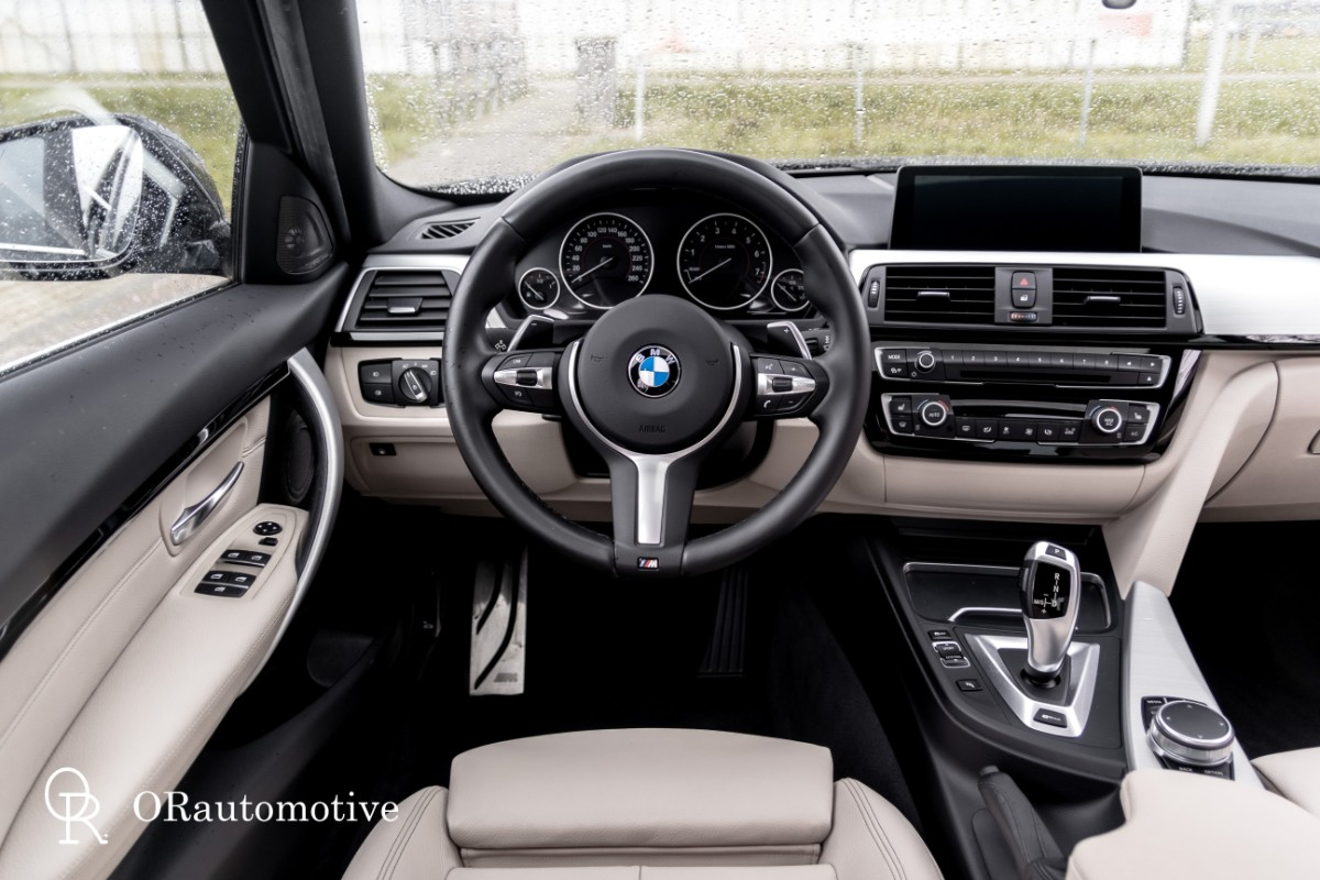 ORshoots - ORautomotive - BMW 330E - Met WM (48)