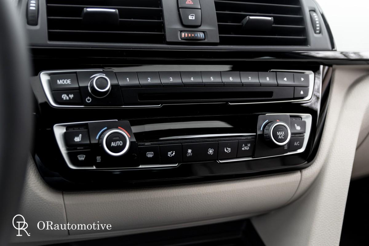 ORshoots - ORautomotive - BMW 330E - Met WM (49)