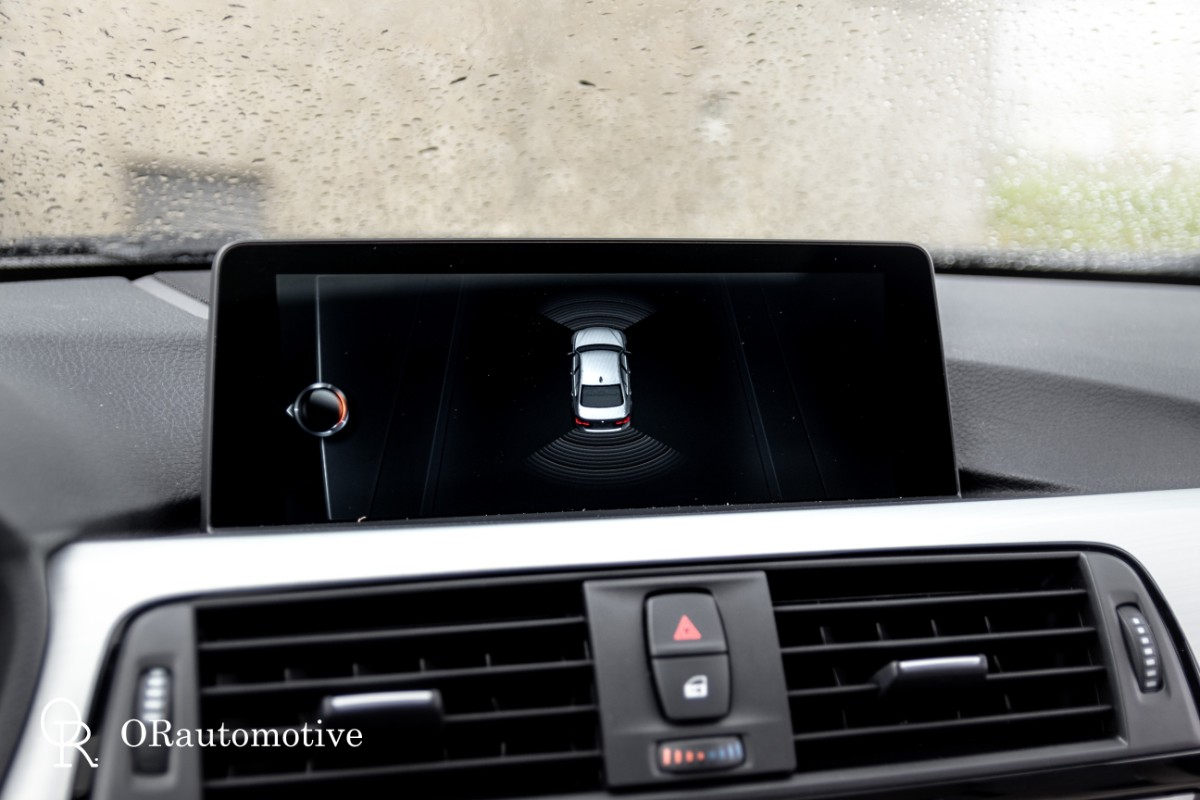 ORshoots - ORautomotive - BMW 330E - Met WM (50)