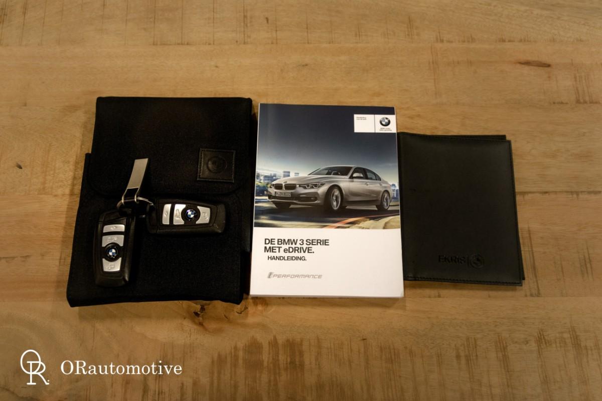 ORshoots - ORautomotive - BMW 330E - Met WM (51)