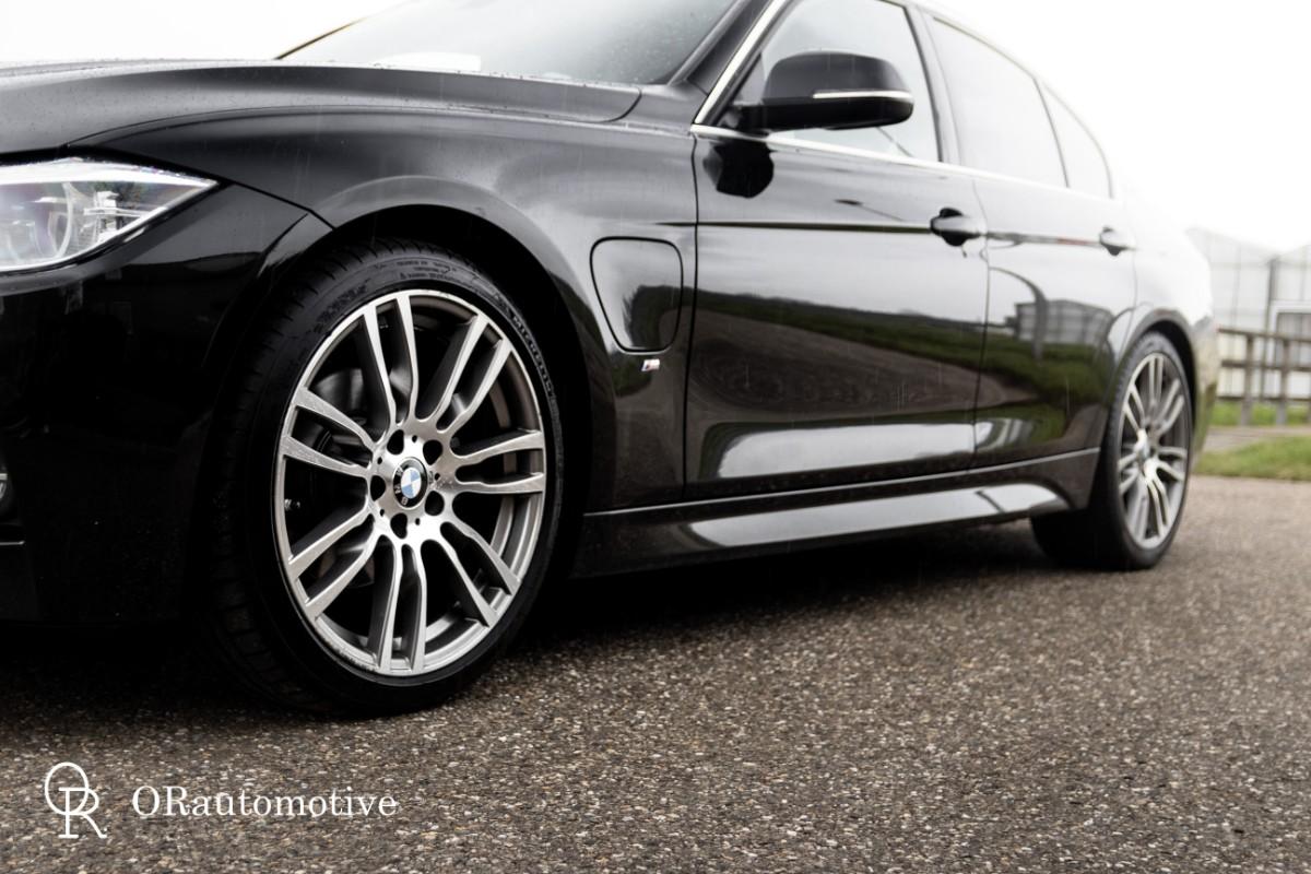 ORshoots - ORautomotive - BMW 330E - Met WM (6)