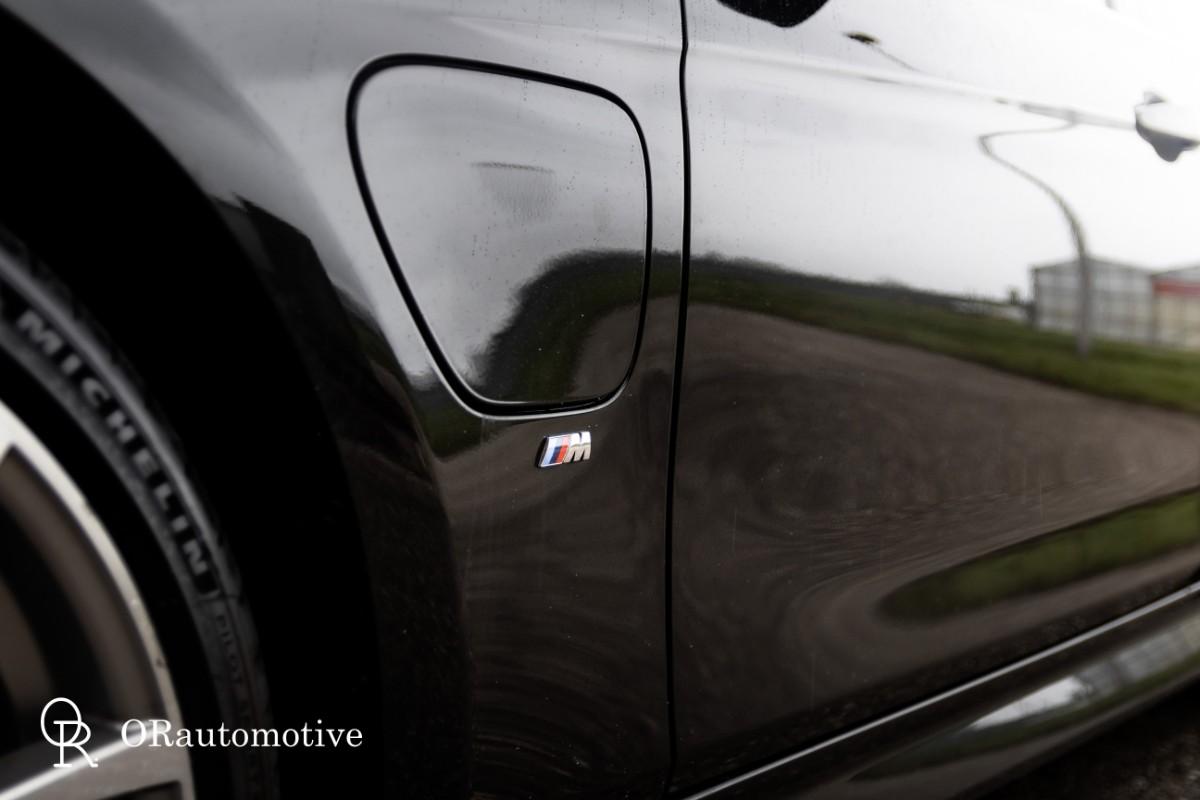 ORshoots - ORautomotive - BMW 330E - Met WM (8)