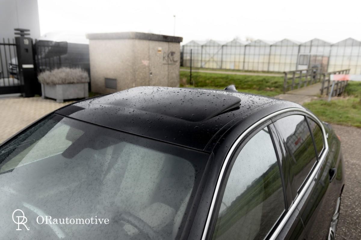 ORshoots - ORautomotive - BMW 330E - Met WM (9)