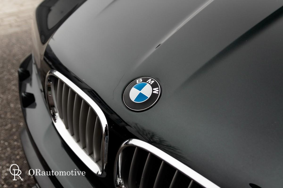 ORshoots - ORautomotive - BMW X5 - Met WM (11)