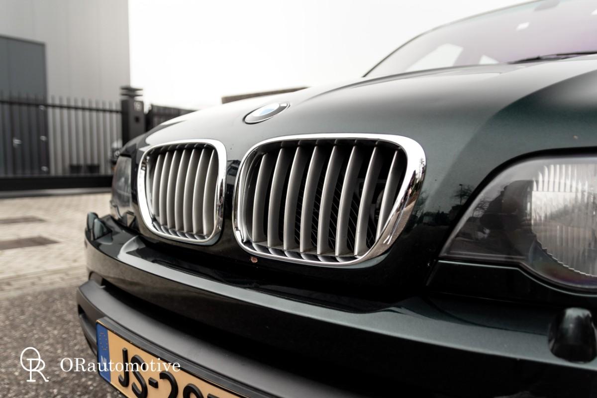 ORshoots - ORautomotive - BMW X5 - Met WM (12)