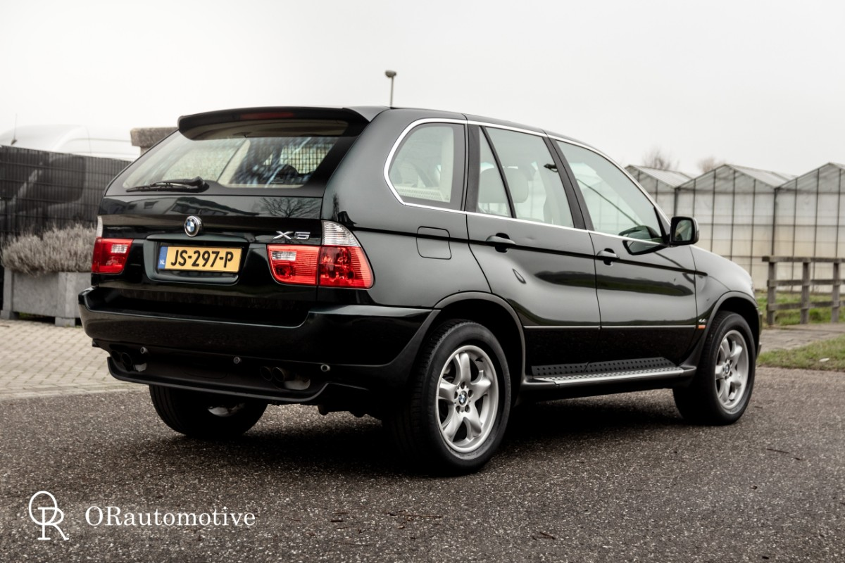 ORshoots - ORautomotive - BMW X5 - Met WM (15)