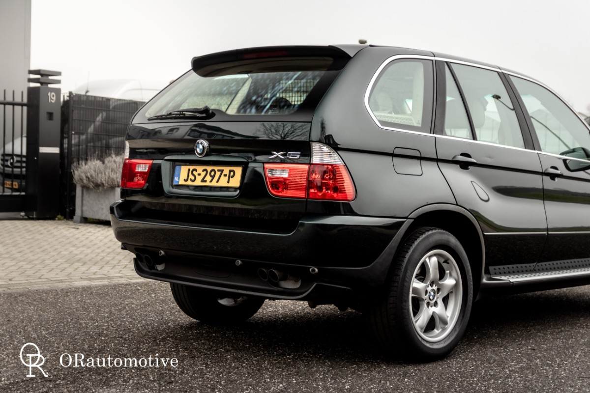 ORshoots - ORautomotive - BMW X5 - Met WM (16)