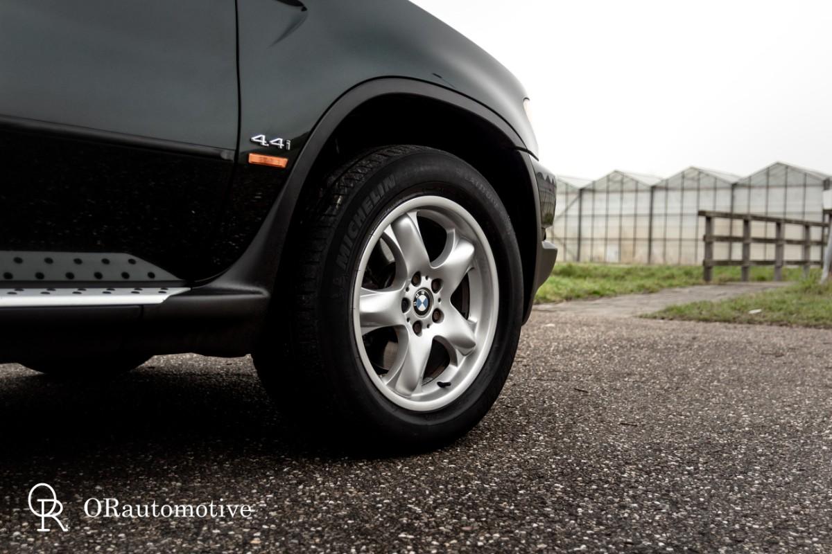 ORshoots - ORautomotive - BMW X5 - Met WM (21)