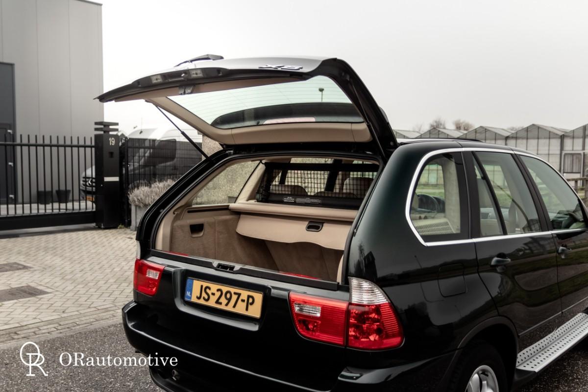 ORshoots - ORautomotive - BMW X5 - Met WM (22)