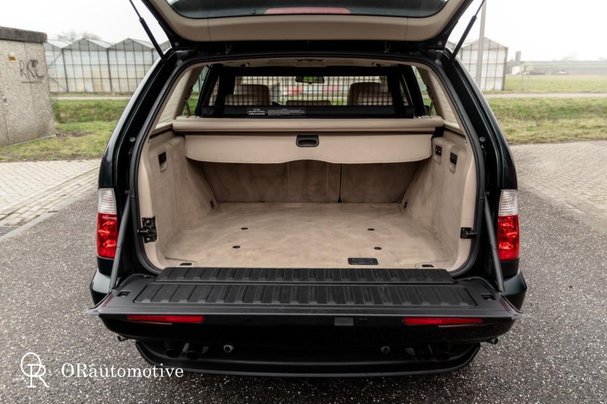 ORshoots - ORautomotive - BMW X5 - Met WM (23)