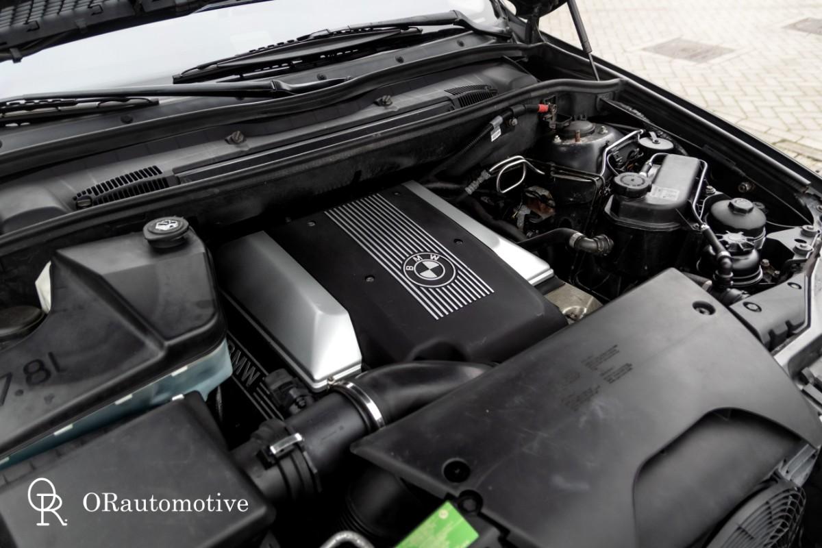 ORshoots - ORautomotive - BMW X5 - Met WM (27)