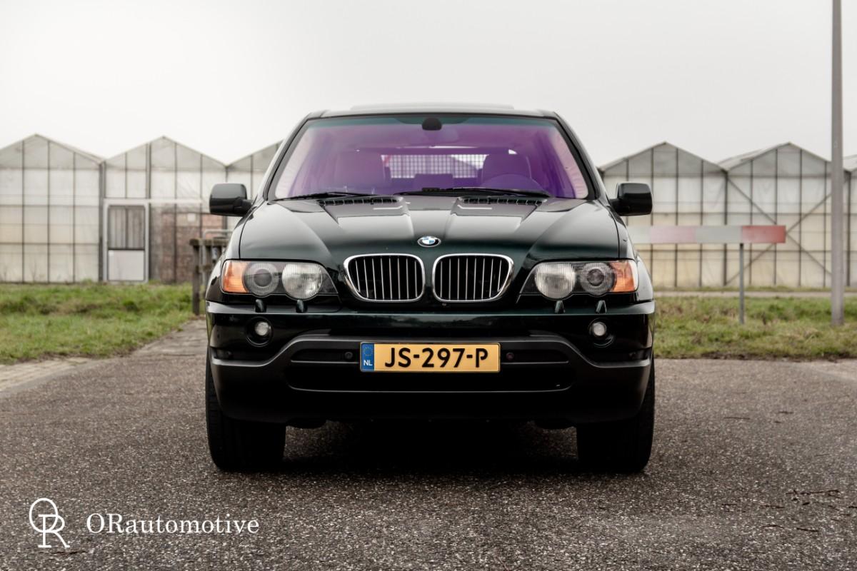 ORshoots - ORautomotive - BMW X5 - Met WM (3)