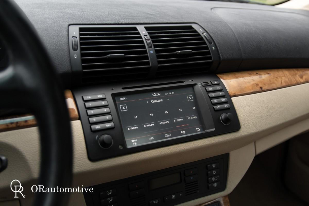 ORshoots - ORautomotive - BMW X5 - Met WM (32)