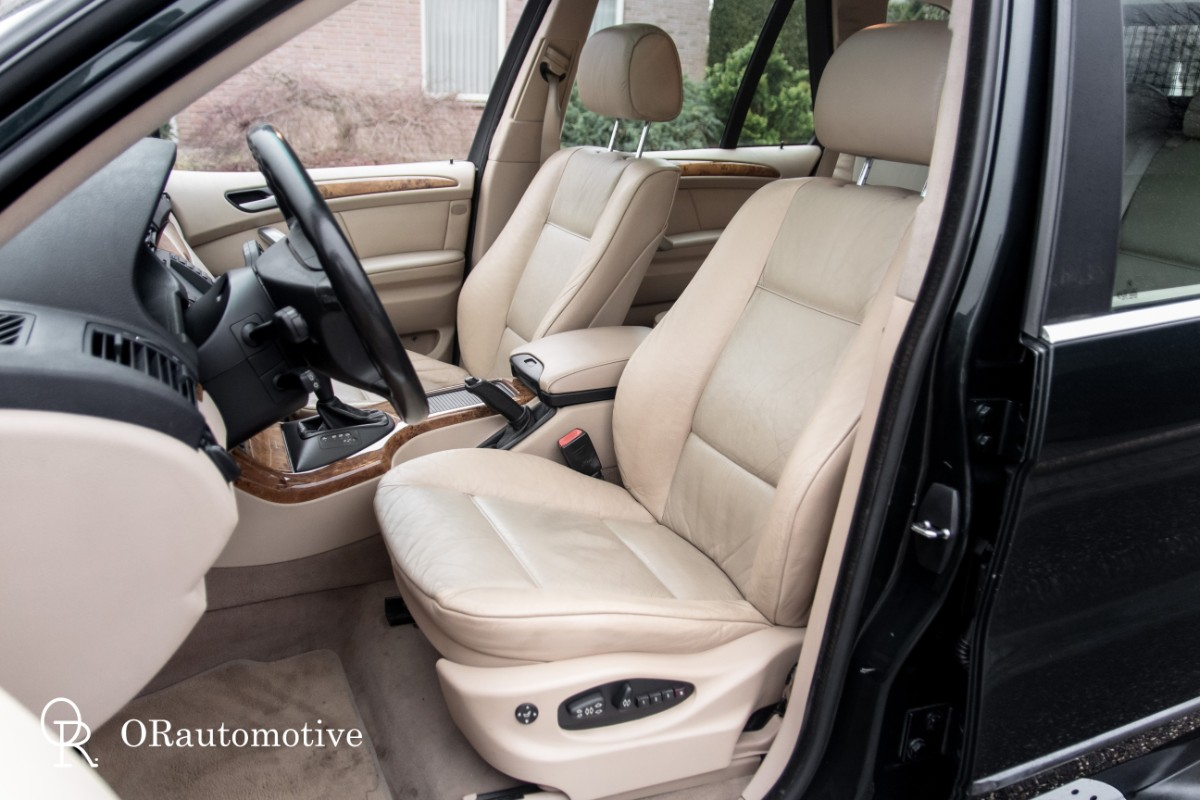 ORshoots - ORautomotive - BMW X5 - Met WM (35)