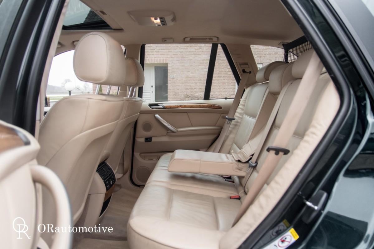ORshoots - ORautomotive - BMW X5 - Met WM (38)