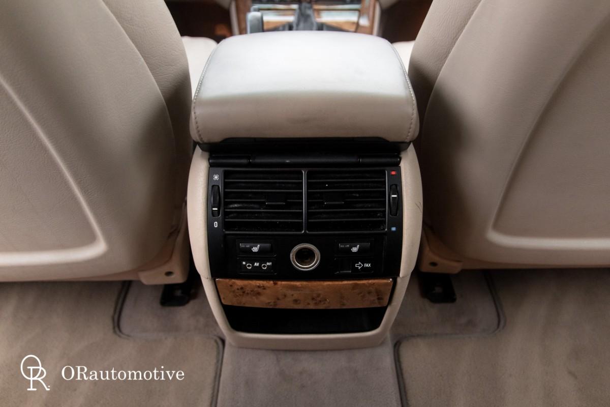 ORshoots - ORautomotive - BMW X5 - Met WM (39)
