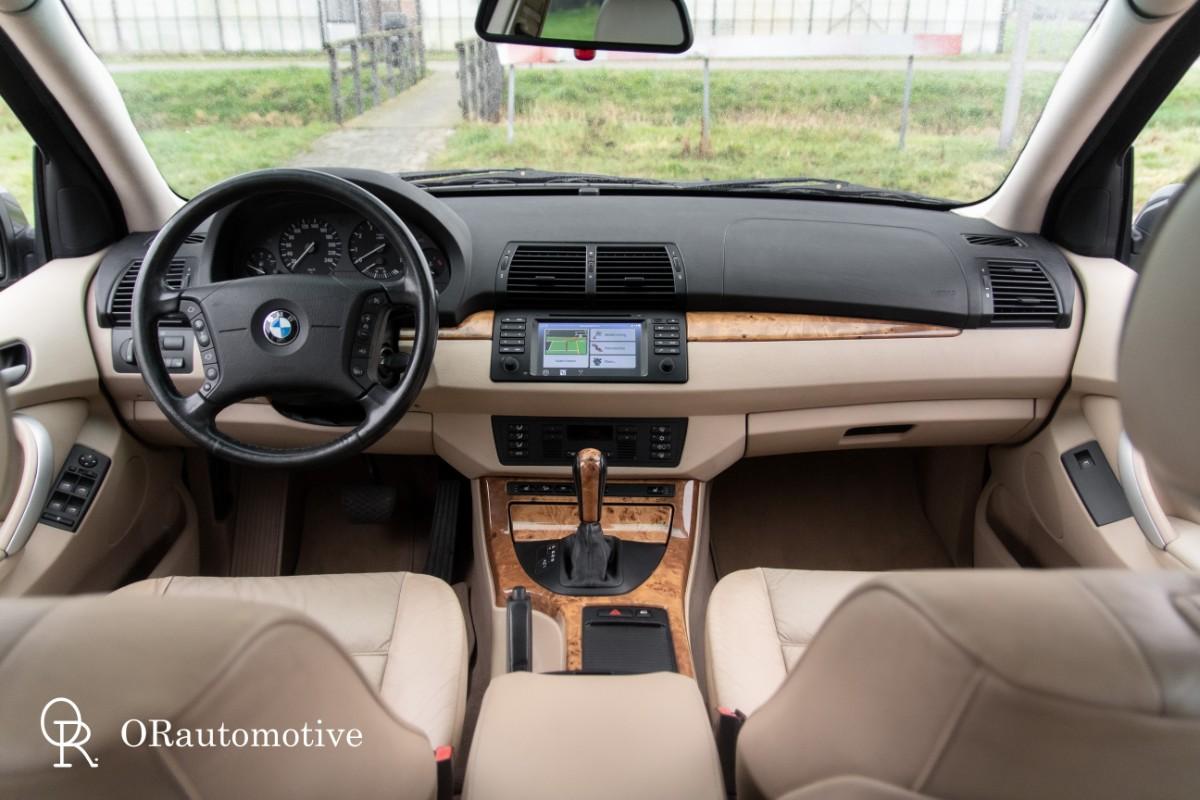 ORshoots - ORautomotive - BMW X5 - Met WM (40)