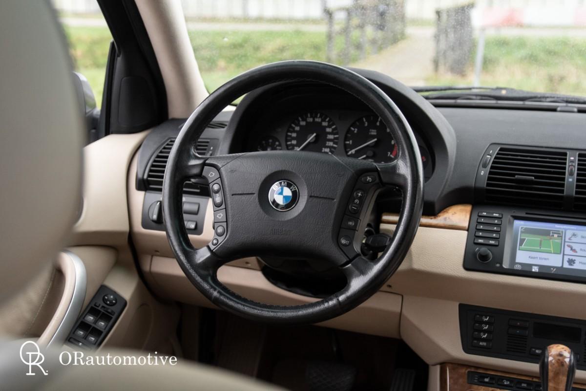 ORshoots - ORautomotive - BMW X5 - Met WM (41)